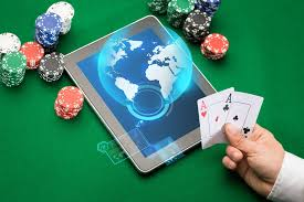 casino games in singapore
