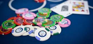Playing Casino Game