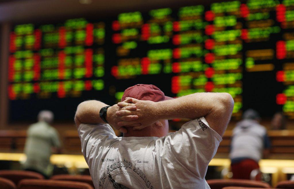 sports bet deals
