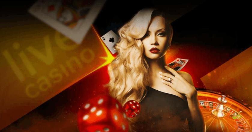 Domino QQ Site
