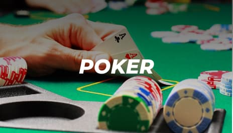 Poker Online Uang Asl