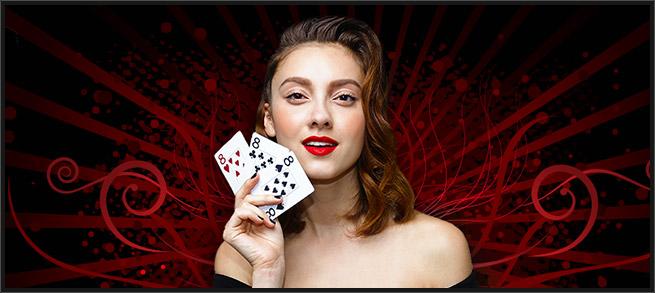 info in gambling