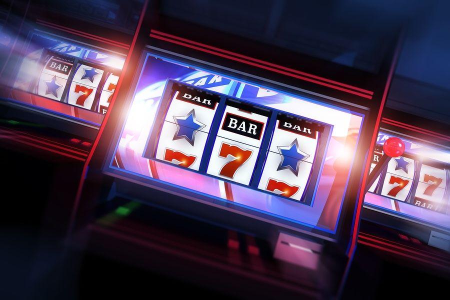 Daftar Judi Slot Online Terpercaya